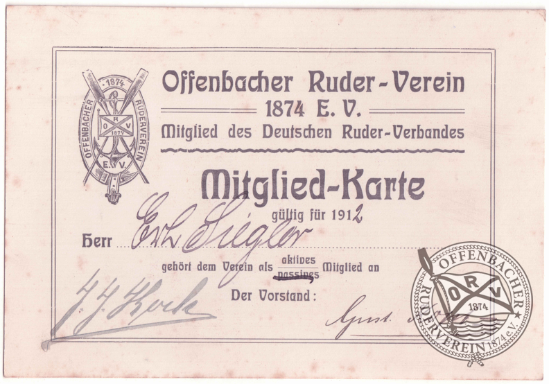 1912_Mitgliedsausweis_fuer_1912.png
