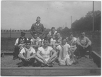 1926 Trainingsabend-1