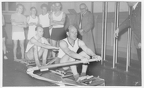 1952 Wintertraining-1